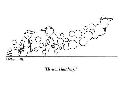 https://imgc.allpostersimages.com/img/posters/two-men-are-speaking-with-each-other-as-bubbles-float-past-in-the-shape-of-new-yorker-cartoon_u-L-PGT7BY0.jpg?artPerspective=n