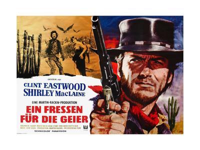 https://imgc.allpostersimages.com/img/posters/two-mules-for-sister-sara-aka-ein-fressen-fur-die-geier-1970_u-L-Q12PLS30.jpg?artPerspective=n