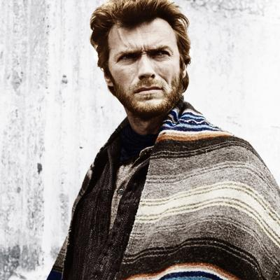https://imgc.allpostersimages.com/img/posters/two-mules-for-sister-sara-clint-eastwood-1970_u-L-PJXS7M0.jpg?artPerspective=n