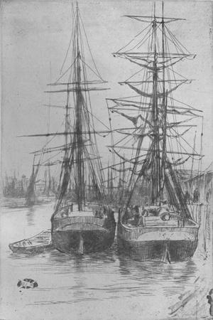 https://imgc.allpostersimages.com/img/posters/two-ships-1875_u-L-Q1EFIOR0.jpg?artPerspective=n