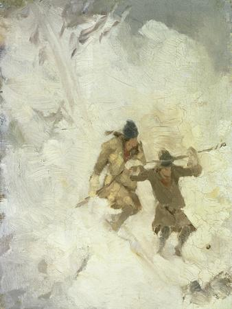 https://imgc.allpostersimages.com/img/posters/two-skiing-lapps-study_u-L-PLCM190.jpg?artPerspective=n