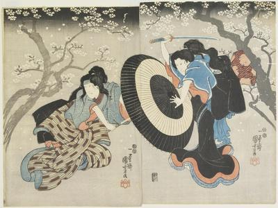 https://imgc.allpostersimages.com/img/posters/two-women-fighting-under-cherry-tree-a-scene-from-a-kabuki-play-1847-1852_u-L-PUUD1A0.jpg?artPerspective=n