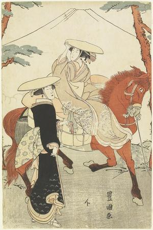 https://imgc.allpostersimages.com/img/posters/two-women-one-walking-one-on-horseback-late-18th-early-19th-century_u-L-PUUG4X0.jpg?artPerspective=n