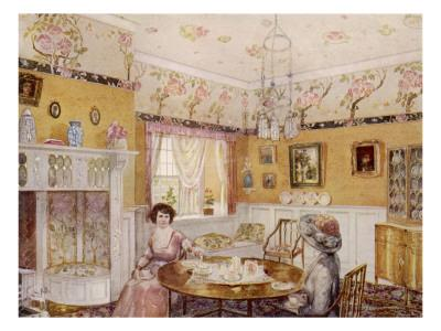 https://imgc.allpostersimages.com/img/posters/two-women-take-a-leisurely-afternoon-tea-in-a-prettily-decorated-room_u-L-P9XEP70.jpg?artPerspective=n
