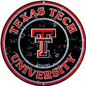 TX Tech