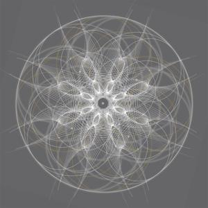 Positive Energy II by Tyler Anderson