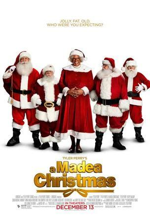 https://imgc.allpostersimages.com/img/posters/tyler-perry-s-a-madea-christmas_u-L-F6D1P10.jpg?artPerspective=n