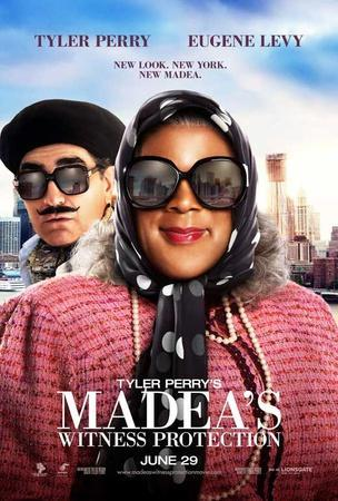 https://imgc.allpostersimages.com/img/posters/tyler-perry-s-madea-s-witness-protection_u-L-F5FCU20.jpg?artPerspective=n