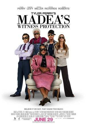 https://imgc.allpostersimages.com/img/posters/tyler-perry-s-madea-s-witness-protection_u-L-F5FCU40.jpg?artPerspective=n