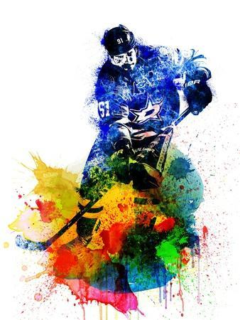 https://imgc.allpostersimages.com/img/posters/tyler-seguin-watercolor-i_u-L-Q1H44G30.jpg?artPerspective=n