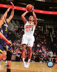 3e137f4a6 Affordable Tyler Ulis (Suns) Posters for sale at AllPosters.com
