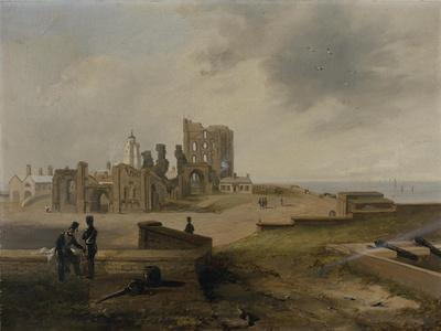https://imgc.allpostersimages.com/img/posters/tynemouth-priory-from-the-east-1845_u-L-PLL20N0.jpg?p=0