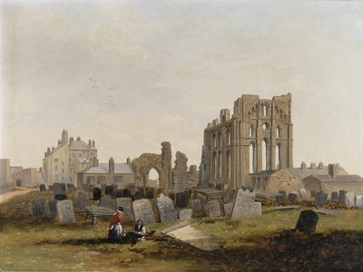 https://imgc.allpostersimages.com/img/posters/tynemouth-priory-from-the-east-1845_u-L-PLL2190.jpg?p=0