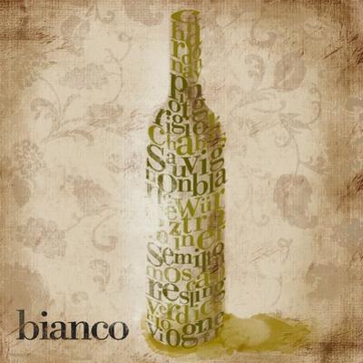 Type of Wine II