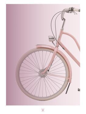 Bike I by TypeLike