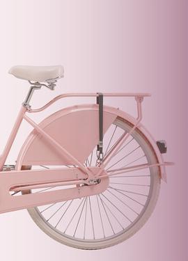 Bike II by TypeLike