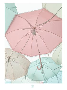 Umbrella by TypeLike