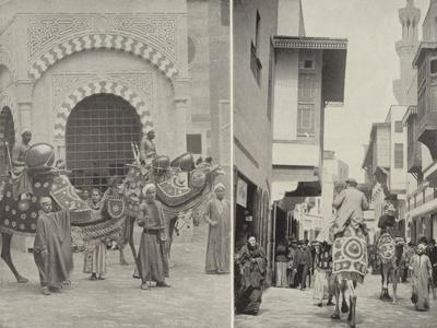 https://imgc.allpostersimages.com/img/posters/typical-scenes-in-cairo-street_u-L-PPQZJ80.jpg?p=0