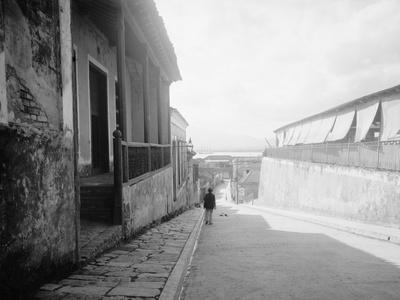 https://imgc.allpostersimages.com/img/posters/typical-street-santiago-de-cuba_u-L-PWBD5X0.jpg?p=0