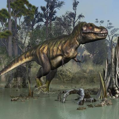 https://imgc.allpostersimages.com/img/posters/tyrannosaurus-rex-hunting-in-prehistoric-wetlands_u-L-PU1OCA0.jpg?p=0