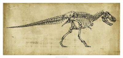 https://imgc.allpostersimages.com/img/posters/tyrannosaurus-rex-study_u-L-F7MJFO0.jpg?p=0