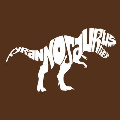 https://imgc.allpostersimages.com/img/posters/tyranosaurus-rex_u-L-F549HN0.jpg?p=0
