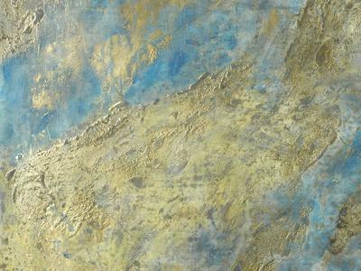 Argonauts Gold II