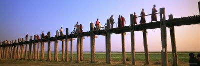 https://imgc.allpostersimages.com/img/posters/u-bein-bridge-mandalay-myanmar_u-L-P18M3P0.jpg?p=0