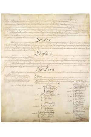 https://imgc.allpostersimages.com/img/posters/u-s-constitution-page-4_u-L-PYAU770.jpg?artPerspective=n