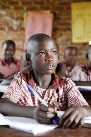 https://imgc.allpostersimages.com/img/posters/ugandan-school-uganda_u-L-Q1GYHYX0.jpg?artPerspective=n