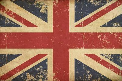 https://imgc.allpostersimages.com/img/posters/uk-aged-flat-flag_u-L-PN3KZQ0.jpg?p=0