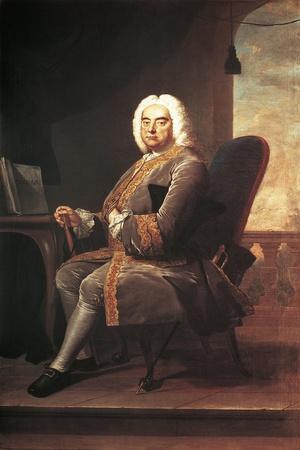 https://imgc.allpostersimages.com/img/posters/uk-england-london-portrait-of-german-english-composer-george-frideric-handel_u-L-PQ3BTJ0.jpg?p=0