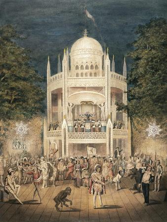 https://imgc.allpostersimages.com/img/posters/uk-england-london-view-of-pavilion-in-vauxhall-gardens_u-L-POPCUW0.jpg?p=0