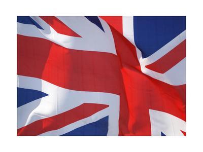 https://imgc.allpostersimages.com/img/posters/uk-flag_u-L-PN4M4M0.jpg?p=0