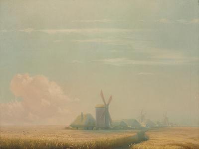 https://imgc.allpostersimages.com/img/posters/ukrainian-harvest-1857_u-L-PUNNRY0.jpg?p=0