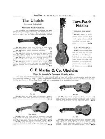 https://imgc.allpostersimages.com/img/posters/ukulele-wurlitzer_u-L-PS7NKL0.jpg?p=0