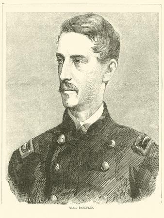 https://imgc.allpostersimages.com/img/posters/ulric-dahlgren-november-1863_u-L-PPBOES0.jpg?p=0