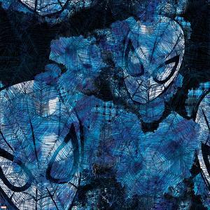 Ultimate SpiderMan - Trends Fall Winter 2013 - Rebel Club