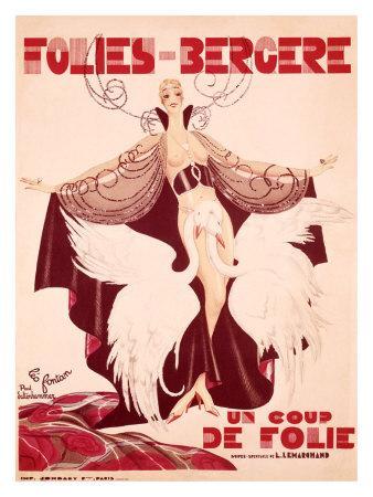 https://imgc.allpostersimages.com/img/posters/un-coup-de-folle_u-L-E8HWR0.jpg?p=0
