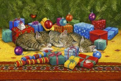 https://imgc.allpostersimages.com/img/posters/under-the-christmas-tree_u-L-PYM7P90.jpg?p=0