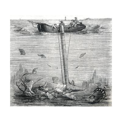 https://imgc.allpostersimages.com/img/posters/underwater-explorer_u-L-PS37JL0.jpg?artPerspective=n
