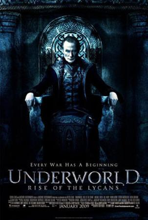 https://imgc.allpostersimages.com/img/posters/underworld-rise-of-the-lycans_u-L-F2VQII0.jpg?artPerspective=n