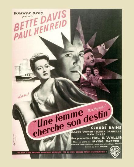 Petites annonces de la rubrique Rencontres > Femme cherche Homme - bellememesanscheveux.fr