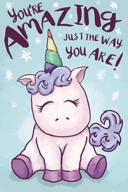 unicorns pegasus posters for sale at allposterscom - Unicorn Pics