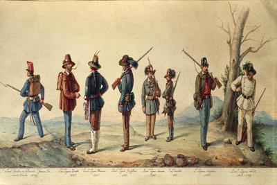 https://imgc.allpostersimages.com/img/posters/uniforms-of-italian-legion-1848_u-L-PRLGR70.jpg?p=0