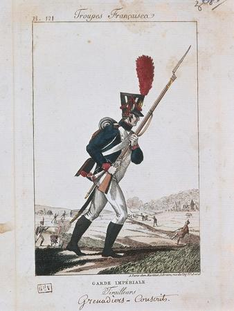 https://imgc.allpostersimages.com/img/posters/uniforms-of-the-french-army-grenadier-of-the-imperial-guard_u-L-POP6100.jpg?p=0