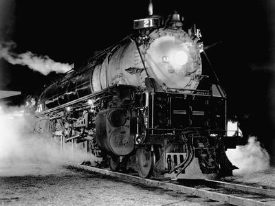 https://imgc.allpostersimages.com/img/posters/union-pacific-locomotive_u-L-PZNGUW0.jpg?p=0