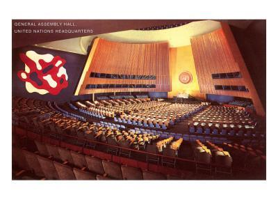 https://imgc.allpostersimages.com/img/posters/united-nations-general-assembly-hall-new-york-city_u-L-PDPYXL0.jpg?p=0
