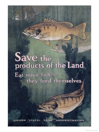 https://imgc.allpostersimages.com/img/posters/united-states-food-administration-advisory-save-the-products-of-the-land_u-L-P2CVRV0.jpg?artPerspective=n