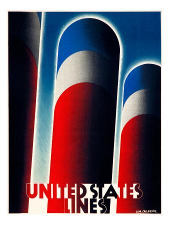 https://imgc.allpostersimages.com/img/posters/united-states-lines_u-L-F4KIBX0.jpg?p=0
